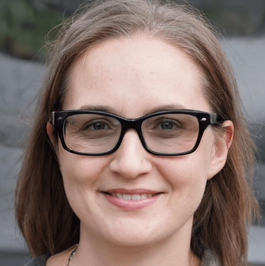 Mathilda Schneider