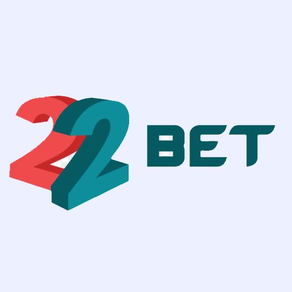 22bet Casino freispiele code