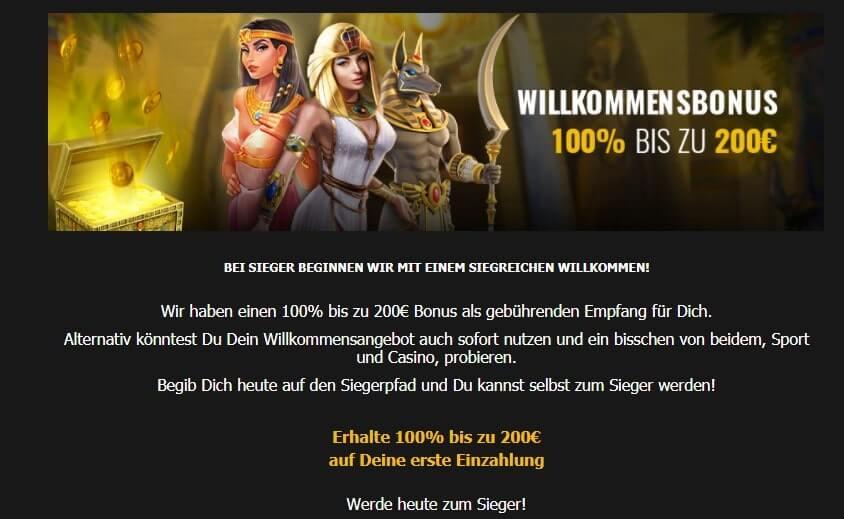 casino sieger deutschland bonus