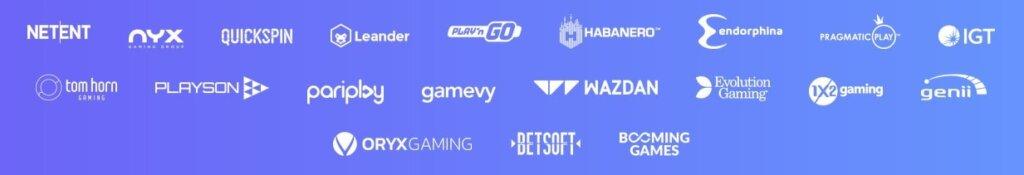 west casino software