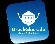 Drueckglueck freispiele code