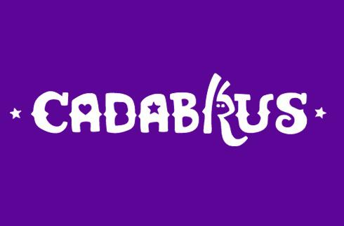 Cadabrus Casino Gutscheincode