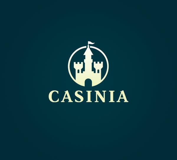 Casinia Casino Gutscheincode