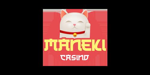 Maneki Casino Gutscheine und Bonuscodes für neue Kunden