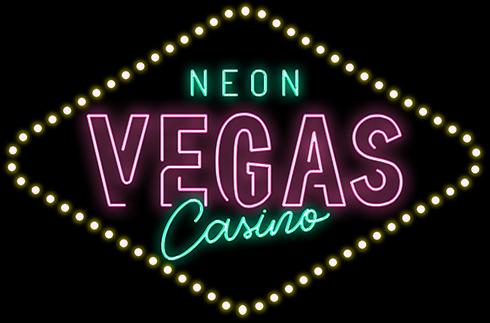 Neon Vegas Gutscheine und Bonuscodes für neue Kunden