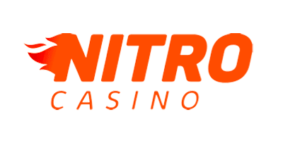 Nitro Casino freispiele code