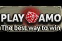 Playamo Casino Gutscheine und Bonuscodes für neue Kunden