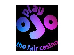 Playojo Casino Gutscheincode