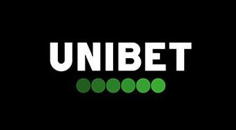 Unibet Casino Gutscheincode