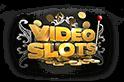 Videoslots.com Casino Gutscheincode