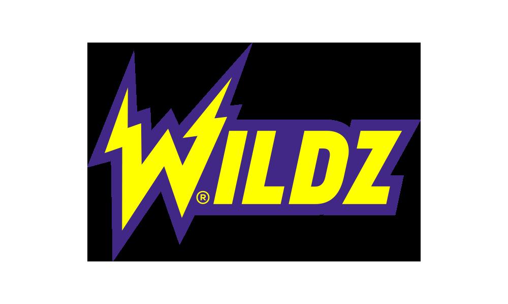 Wildz Casino Gutscheincode