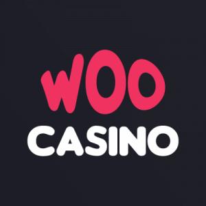 Woo Casino Gutscheine und Bonuscodes für neue Kunden