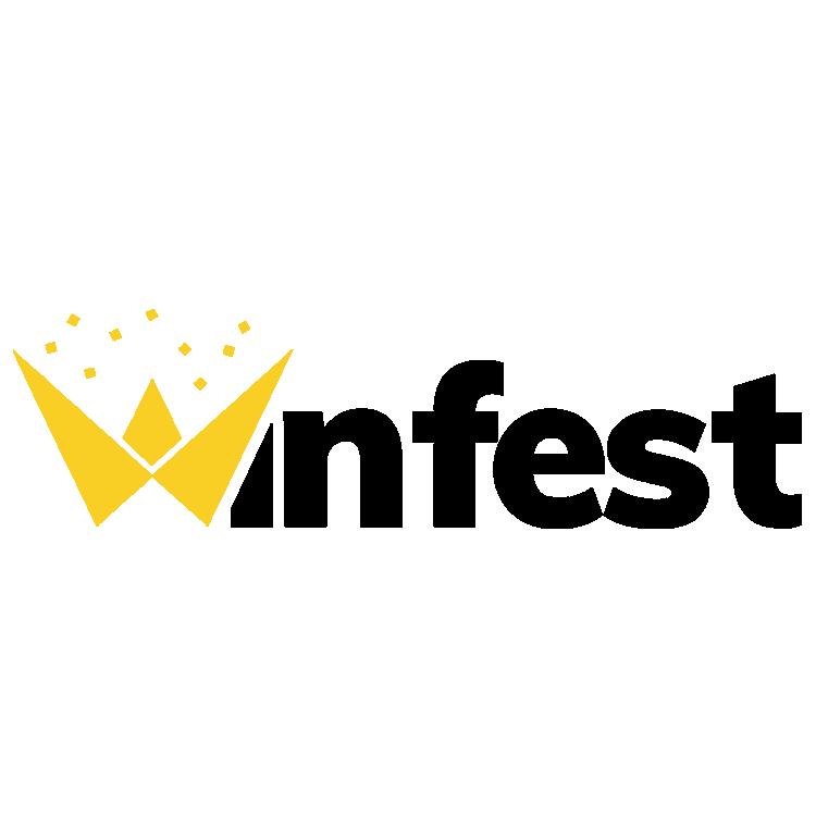 Winfest bonuscode