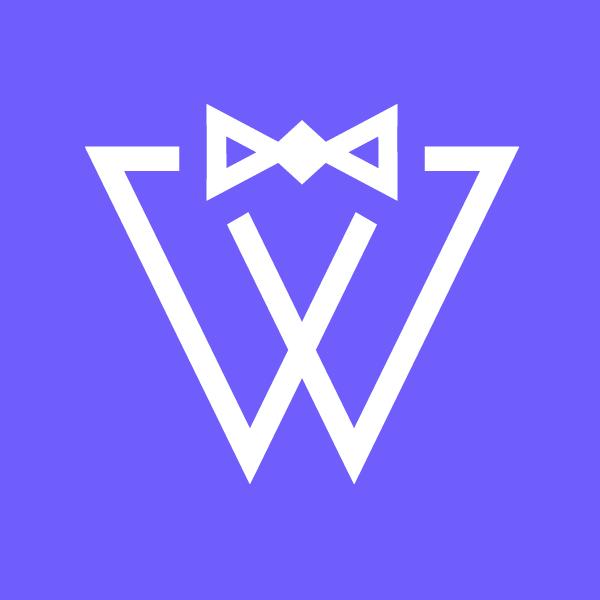 West Gutscheine und Bonuscodes für neue Kunden