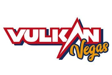 Vulkan Vegas bonuscode