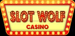 SlotWolf bonuscode