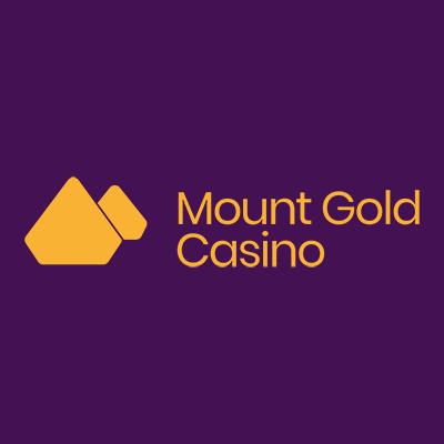 Mount Gold bonuscode