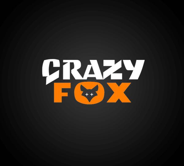 Crazy Fox Casino Gutscheincode