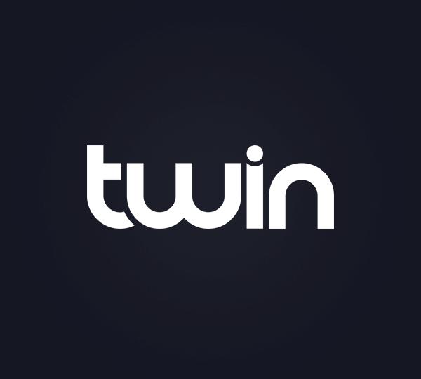 Twin Casino bonuscode