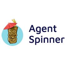 Agent Spinner Gutscheincode