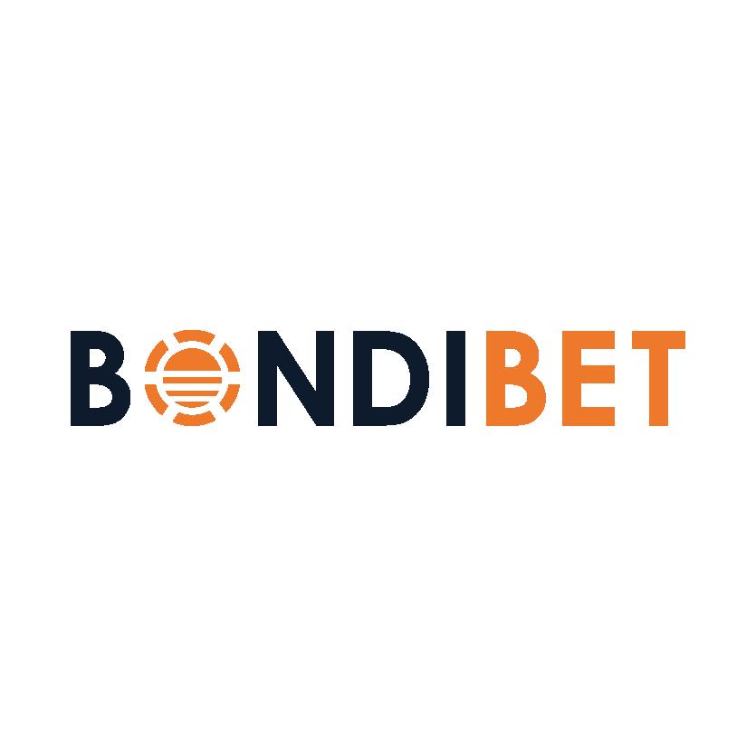 Bondibet Casino Gutscheine und Bonuscodes für neue Kunden