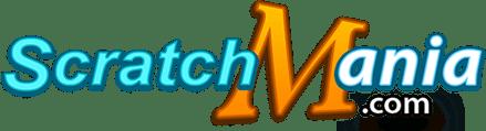 ScratchMania Casino Gutscheincode