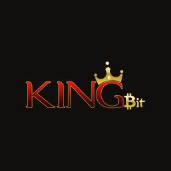 KingBit Casino Gutscheincode