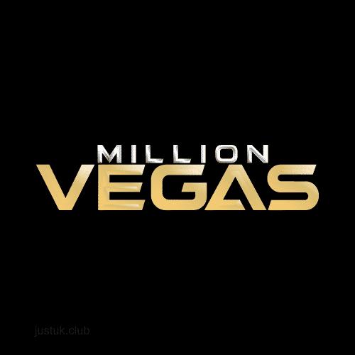 Million Vegas Casino bonuscode