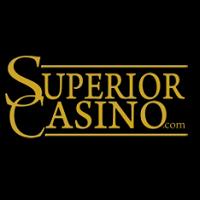 Superior Casino Gutscheincode
